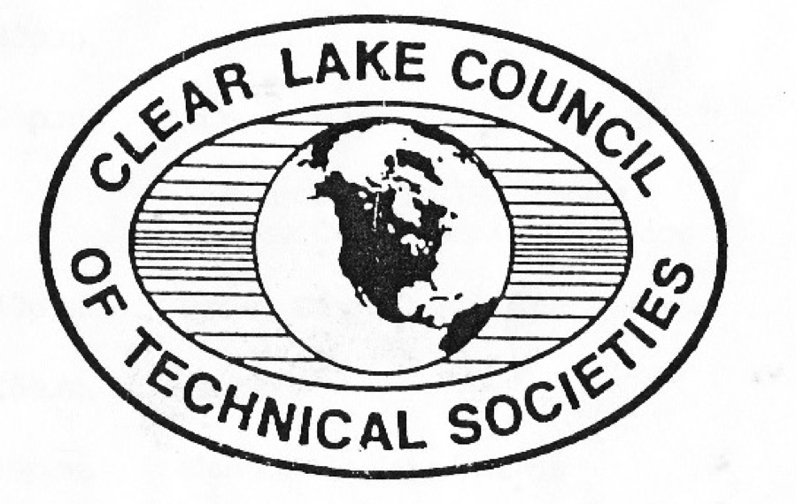 Clear Lake Council of Technical Societies