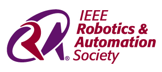 IEEE Robotic Automation Society