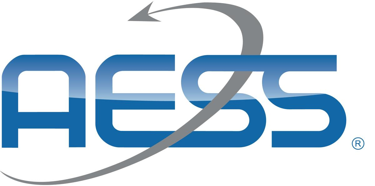 IEEE Aerospace and Electronic Systems Society